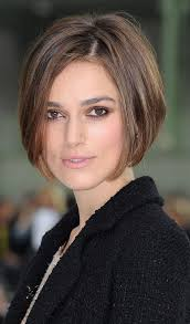 midi haircut 10 trendy graduated bob hairstyles you can try right now