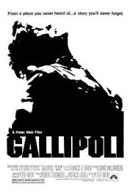 A Place Yify Yts Gallipoli 1981 Yify Torrent