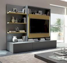 mobili per sala da pranzo mobili di sala home interior idee di design tendenze e