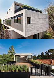 architectural design homes 20 outstanding architectural designs from all the globe