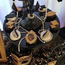 best wedding cake in miami beach darc u0027 chocolate sweets