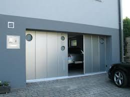 Garage Floor Plans With Living Quarters Garage Detached Garage Plans With Porch Loft Over Garage Floor