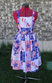 Aprons Printed 188 Best Aprons Nautical Etc Images On Pinterest Nautical