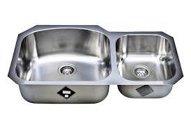 Oliveri Stainless Steel Kitchen Sinks  Optimizing Home Decor - Oliveri kitchen sink