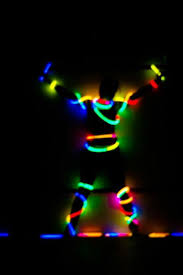 glow sticks glow party search glow theme