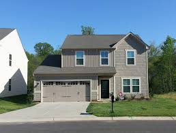 home designs ryan homes design center ryan homes hagerstown md