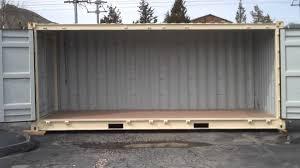 41 aluminum storage container industrial aluminum storage