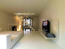 architectures cool entertainment room ideas beautiful pictures