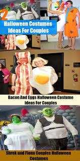 Bacon Halloween Costume Couples Halloween Costumes Ideas Halloween Costumes Ideas