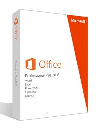 office plus microsoft office professional plus 2016 product keys free