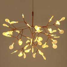 Best Chandelier Brands Chandelier Best Chandelier With Online Shopping Gearbest Com