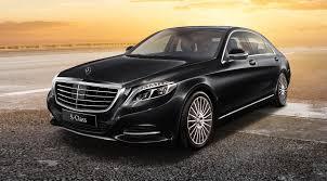 lexus uae ramadan offers mercedes benz s class car deals