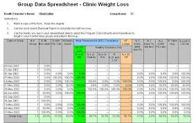 healthily lose weight fast part 1 diet sheet for weight loss