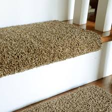 carpet covers for stairs carpet nrtradiant