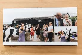 Wedding Albums For Photographers Do We Need A Album By Creative Cotswolds Wedding Photographer