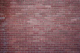 brick walls design red brick wall enchanting red brick wall joosbites