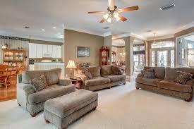 Home Interior Design Jacksonville Fl by Painting Contractors Jacksonville Fl Interior Exterior