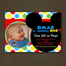 ninja turtles invitations free how to make mickey mouse clubhouse birthday party invitations