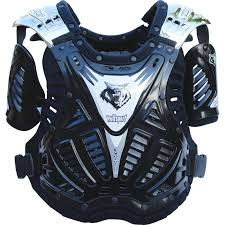 wulf motocross boots wulfsport evolution deflector jacket roost guard wulf mx motocross