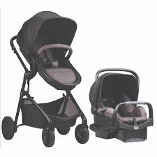 rick ricardo recaro car seats u0026 strollers babies