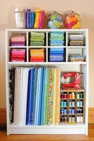 Craft And Sewing Room Ideas - sewing machine presser foot organizer ideas crafts and storage