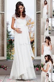 glamorous short white wedding dresses canada wedding party dresses