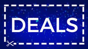 best deals on black friday 2017 kdka high football mt lebanon vs penn hills cbs pittsburgh