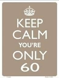 60th birthday sayings 60th birthday sayings cafepress wall posters