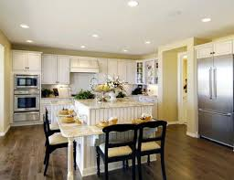 Modern Kitchen Color Schemes 5004 Bedroom Paint Colors 15 Palettes You Can Use