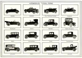 classic cars clip art vintage father u0027s day clip art old automobiles the graphics fairy