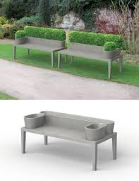 130 best art bench to images on pinterest street furniture