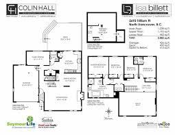 trillium floor plan 2693 trillium place blueridge nv north vancouver r2015749