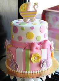 cute baby shower cakes home design