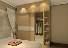 bedroom ceiling lights with 27w bird u0027s nest led ceiling lights