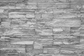 stone wall texture brilliant modern stone wall texture 2 t throughout decor