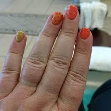 great professional nails 63 photos u0026 107 reviews nail salons