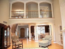 new home interiors new homes interior photos for well custom home interior design