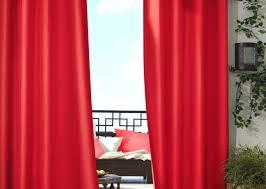 curtains outdoor pergola curtains uk amazing outdoor curtains uk