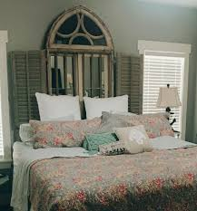 french inspired bedroom french inspired bedroom furniture french style bedroom cabinets