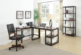 Small Office Furniture Articles With Small Office Furniture Ikea Tag Small Office