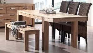 table et banc cuisine table cuisine avec banc table et banc de cuisine table de cuisine en