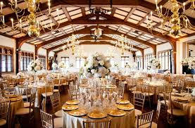 chattanooga wedding venues the mountain city club chattanoog wedding venues klik wedding