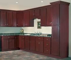 crown granite and marble jsi cabinets