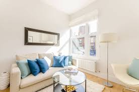 1 Bedroom Flat To Rent In Wandsworth 1 Bed Flat To Rent Wandsworth Bridge Road Peterborough Estate