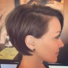 bob hairstyles for glasses pictures of bob hairstyles for glasses bald style