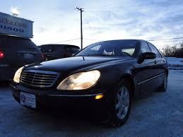2002 s430 mercedes 2002 mercedes s class s430 in hazel crest il i 80 auto sales