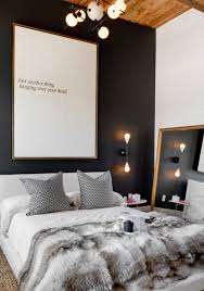 Bedroom Paintings Pinterest by Room Crush Your Bedroom The Art The Colours U0026 Textures The