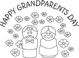 25 unique grandparents day gifts ideas on pinterest crafts for