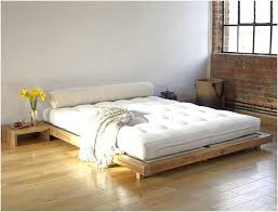 bed frames target on queen size bed frame for best japanese style