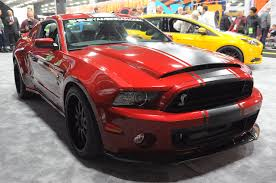 ford mustang gt500 snake price 2016 ford mustang gt shelby snake price cars auto